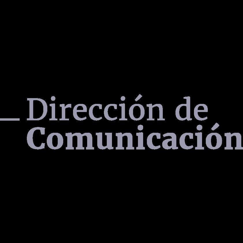 Comunicación   FAPyD