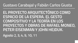carabajal