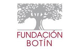 logo-Botín