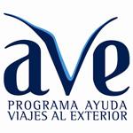 Logo-AVE-docente