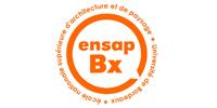 LOGO-ENSAP-BX