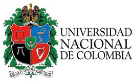 Logo-Universidad-Nacional-de-Colombia