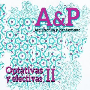 A&P Especiales #35