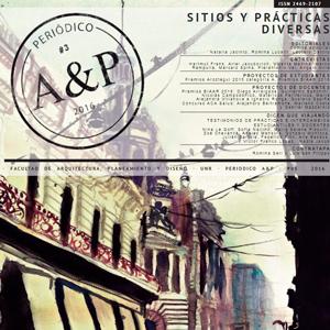 A&P Periódico nº3