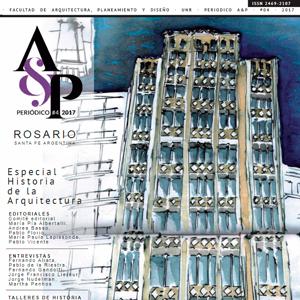 A&P Periódico nº4