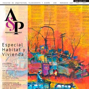 A&P Periódico nº5