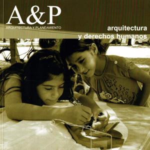 A&P Especiales #24