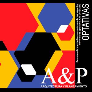 A&P Especiales #30