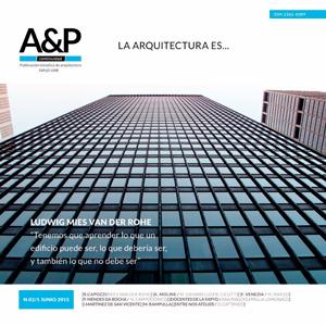 A&P Continuidad #2