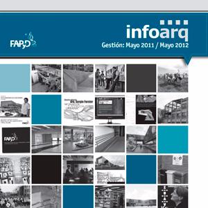 Infoarq 2011-2012