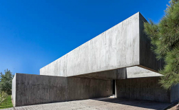 Ciclo de charlas Arquitectos de Rosario