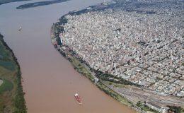 Nuevas comisiones para Análisis Urbanístico e Intervención urbanística