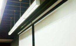 Aulas Virtuales y Videoconferencia