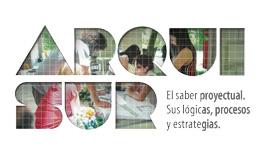 XXXVI Encuentro y XXI Congreso ARQUISUR