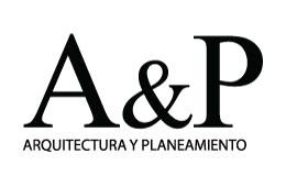 Convocatoria revista A&P Continuidad