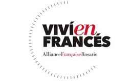 Nuevo convenio con Alianza Francesa