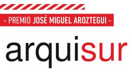 Premio Arq. José Miguel Aróztegui 2013 | Selección Local
