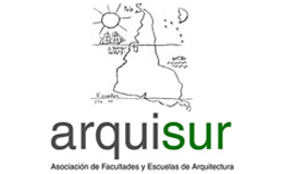 Convocatoria Premio Investigación Arquisur 2013