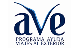 Programa AVE Docente <br>3º Llamado 2017