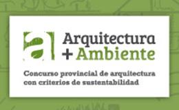 Arquitectura+Ambiente
