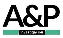Convocatoria A&P Investigaciones