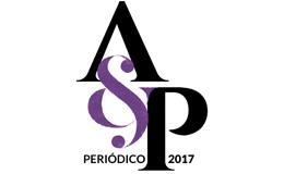 Concurso de estudiantes<br/>Tapa A&P Periódico Nº6