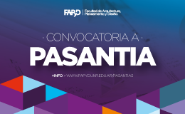 Pasantía | Centro de Expresiones Contemporáneas