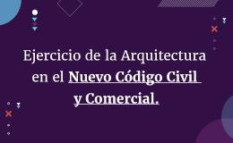 Charla abierta<br/>Prof. Dr. Ricardo Terrile