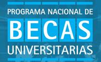 PNBU (Programa Nacional De Becas Universitarias)