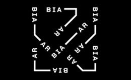 BIA-AR 2016 | Distinciones