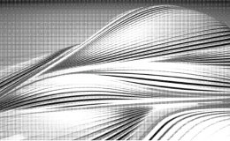 Ciclo de conferencias | Zaha Hadid Architects
