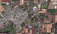 Pasantía Servicio de Catastro e Información Territorial