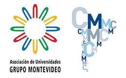 II Encuentro de Ciudades y Universidades