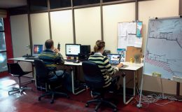 Novedades Secretaría Técnica – Invierno 2013