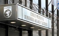 Congreso de Ciencias Ambientales -COPIME 2013