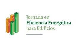 Jornada en Eficiencia Energética para Edificios