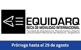 Becas Equidarq