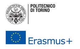 Intercambio Politecnico di Torino y Beca Erasmus+