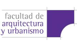 VI Encuentro de Docentes e Investigadores en Historia del Diseño, la Arquitectura y la Ciudad