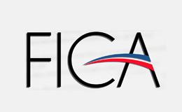 Curso de Francés de Integración Curricular y Académica (FICA)