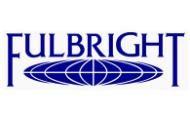 Becas NEXOS de Fulbright