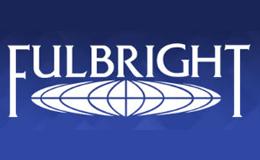 Beca Fulbright para cursos de grado