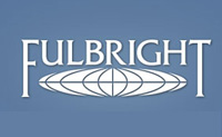 Convocatoria beca Fulbright
