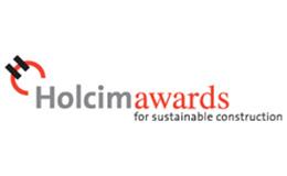 5ª Edición<br/>LafargeHolcim Awards