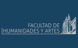 Curso de Francés de Integración Cultural y Académica