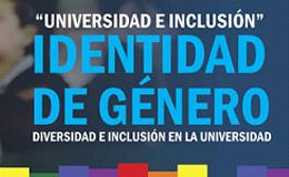 """1er Concurso Nacional de Afiches y Fotografías """"Universidad e Inclusión"""""""