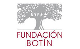 Becas Fundación Botín | VIII Edición