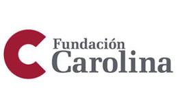 Becas de la Fundación Carolina 2019-2020