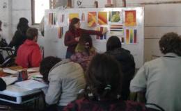 Convocatoria del Programa de Movilidad Académica de Grado en Arte
