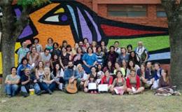 Programa de Movilidad Académica de Grado en Artes [MAGA]
